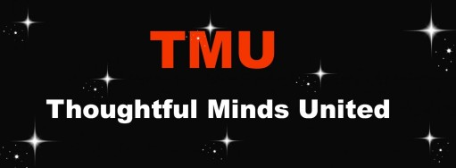 original tmu logo