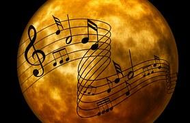 musical-moon