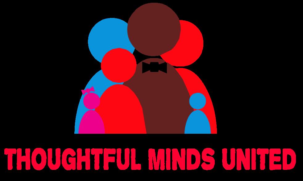 TMU logo 2/23/15