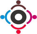 onlinelogomaker-022615-1403