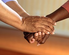 clasped-hands-541849__180