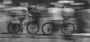 fast bikers dwnld