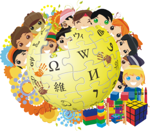 Wikipedia_Children's_Day