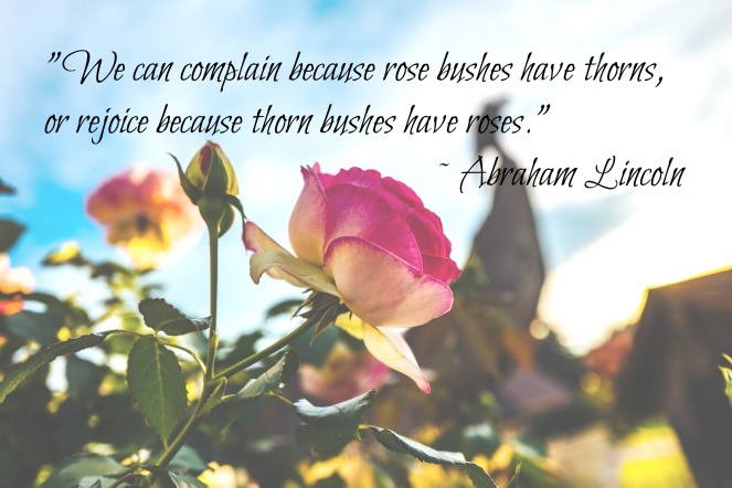 complaining-by-abe-lincoln