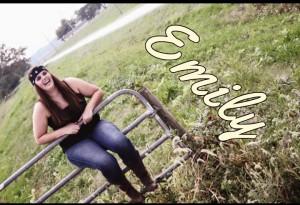 Emilyw
