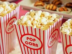 popcorn-1085072__180