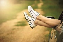 feet-kicking-out-window-carefree