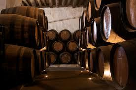 oporto-wine-cellar