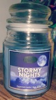 5. Good and Budget Friendly Candle